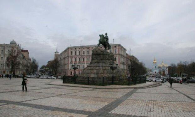 """У Києві значно похолодає 31 березня: """"температура опуститься до..."""""""