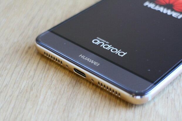 Huawei Honor 8C представили официально: все характеристики и цена новинки