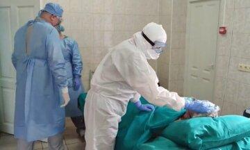 Майже три десятки жертв: нове тривожне зведення щодо коронавірусу в Одесі