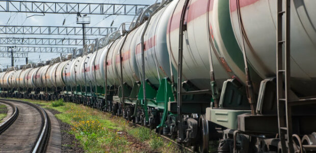 «Привату» удалось заблокировать решение по пошлинам на российское ДТ и СУГ
