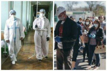 Україна скоро повернеться до колишнього життя: вірусолог дала прогноз, коли відступить епідемія