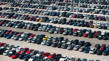 автомобили, машины, парковка