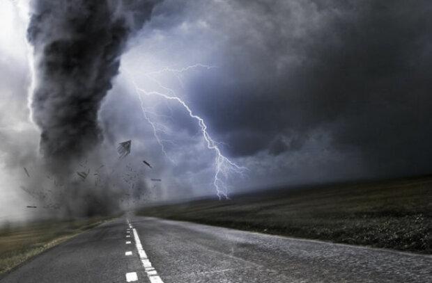 Через лічені години почнеться: українців попередили про небезпеку
