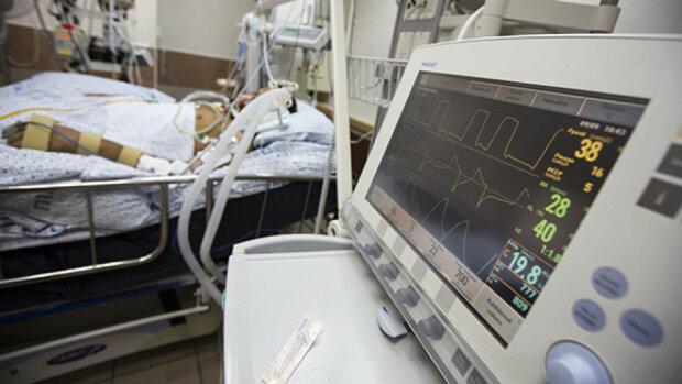Какие болезни украинцы лечат за границей: дома они обречены