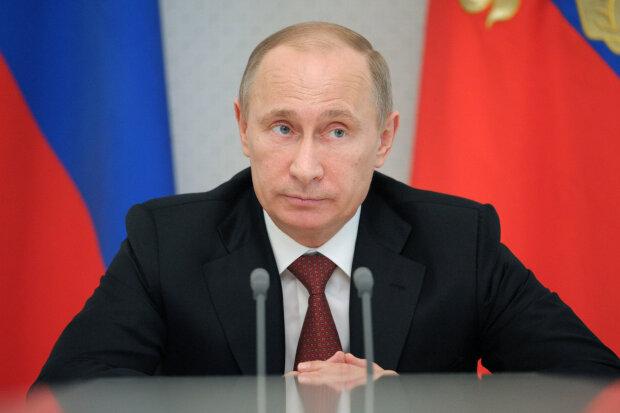 """Путін сколихнув новим закликом, росіяни на вухах: """"Солдатів не досить, потрібні..."""""""