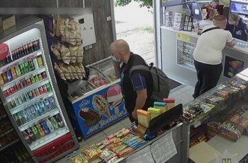 Обіцяють грошову винагороду: у Харкові розшукують небезпечного злочинця, фото
