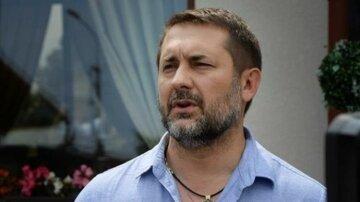 Председатель благотворительного фонда Сергея Шахова назвала действия губернатора Луганщины Гайдая истерическим припадком слабоумного человека