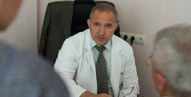 Борис Тодуров2