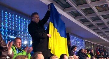 Янукович2