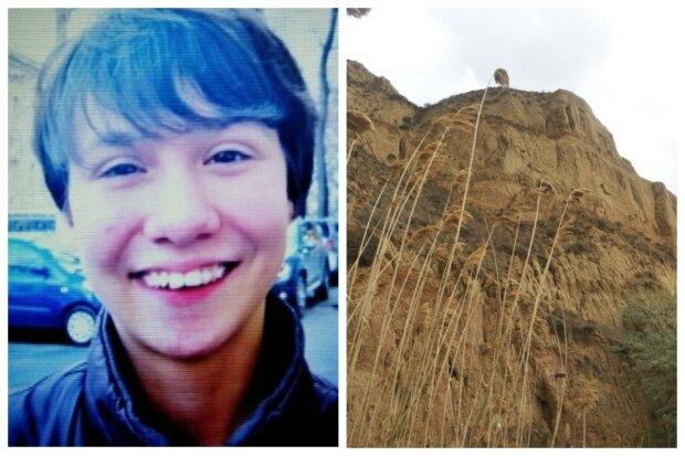 Перед трагедией 14-летняя Алина Недова  оставила прощальное письмо: «он начал ко мне лезть»