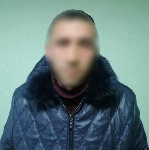 Иностранцы под видом таксистов вывезли молодую киевлянку в село и надругались: