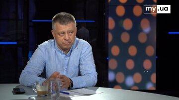 Я считаю, что нам надо идти не через грантовые пути, - Редько об инвестициях для Донбасса