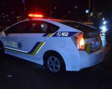 politsiya-DTP-zyma-2-e1507416463900