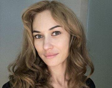 """Украинская девушка Бонда Куриленко засветилась в объятиях мужчины: """"Какая веселая ночь"""""""