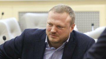 Глава Дніпропетровської облради Олійник пояснив, чому перестав підтримувати Зеленського