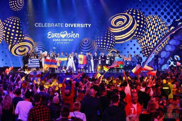 Бабченко резко высказался о скандале с Евровидением: «Что за пи**ец происходит»