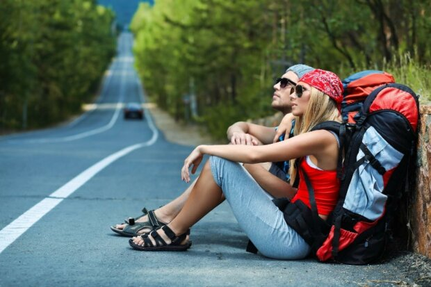 Кто бы мог подумать: названы самые опасные страны для туристов