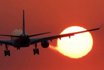 Страшная авиакатастрофа под мегаполисом, никто не выжил: кадры с места крушения
