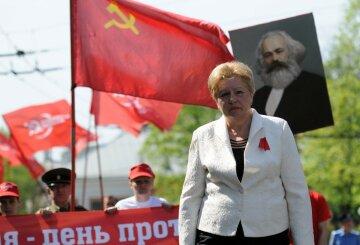 1467186693-5891-aleksandrovskaya