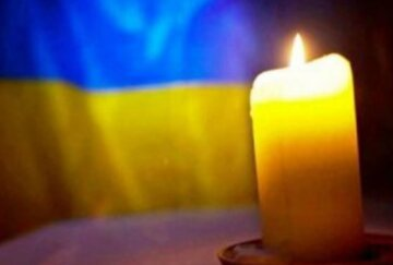 Українських захисників атакували на Донбасі, кулі забрали життя бійця ЗСУ: що відомо про трагедію