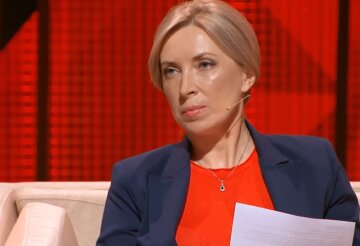 """Ирина Верещук идет в мэры Киева, журналисты выяснили скандальные детали: """"Пол Равы продала"""""""