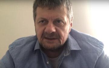 """Мосийчук назвал министров, которые не угодили Зеленскому: """"Будем ждать..."""""""
