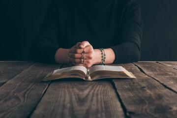 Молитва про термінову допомогу Господа: слова, які допоможуть подолати будь-які проблеми