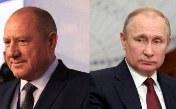 Соратник Путіна несподівано помер у Москві, колеги видали причину: «Чортів...»