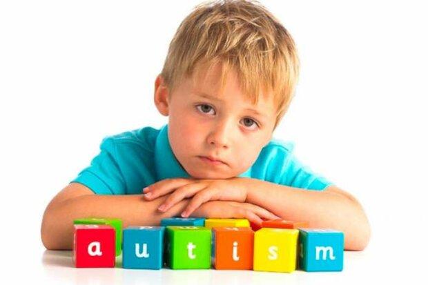 Что надо знать каждому об аутизме