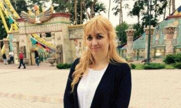 """Жизнь военнослужащей загадочно оборвалась под Одессой, фото: """"Готовилась к свадьбе"""""""