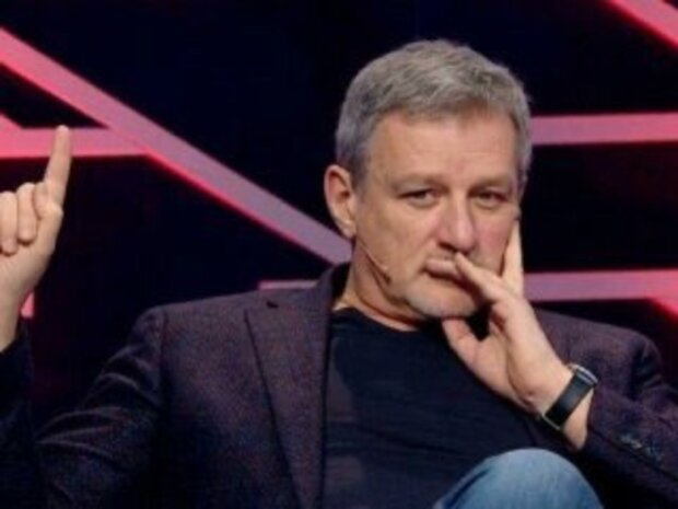 Выборы мэра Киева 2020: все больше киевлян поддерживают Андрея Пальчевского, данные социсследования