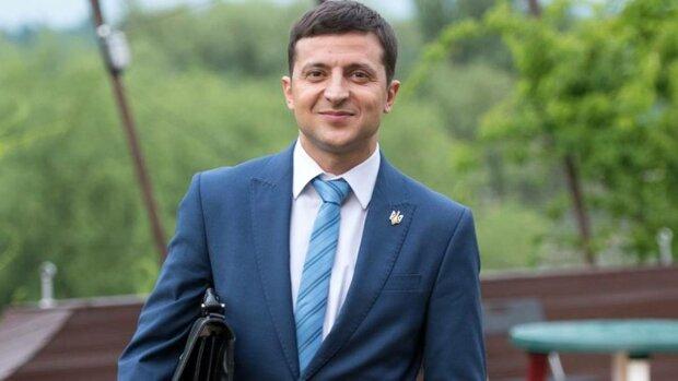 Зеленский оставил позади всех кандидатов в президенты: показательные цифры