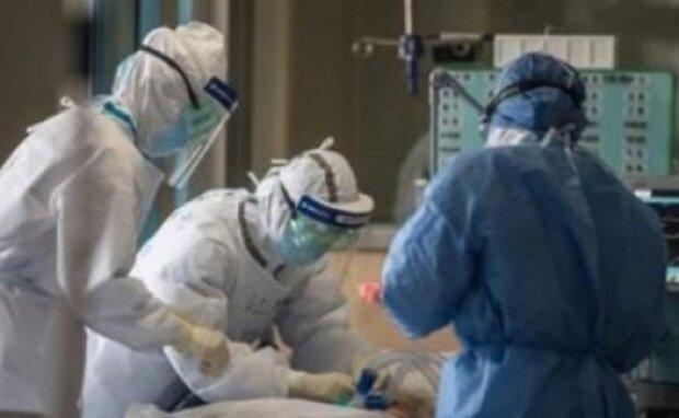 Новий осередок   зараження виявлен під Одесою: жертв все більше