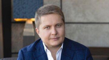 Чтобы восстановить экономику Украины, нужно построить доверие между государством и бизнесом