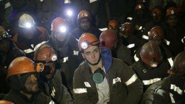 """Бойовики влаштували полювання на родичів шахтарів, котрі страйкують у """"ЛНР"""" : """"Вивозять у невідомому напрямку"""""""