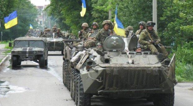Великий день: українські військові здійснили найдовший у світовій історії рейд у тил ворога