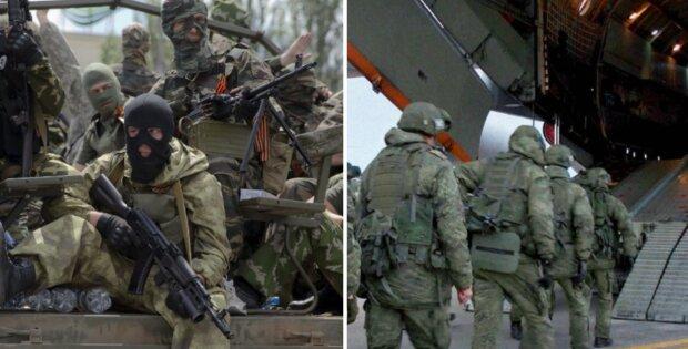 """Начальник """"миротворцев"""" Карабаха засветился на Донбассе: фото путинского генерала"""