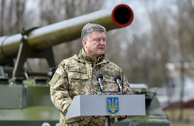 830Порошенко1_www_president_gov_ua copy
