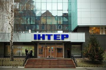 Украинцев услышали: «Интер» поплатился за скандальный концерт на 9 мая