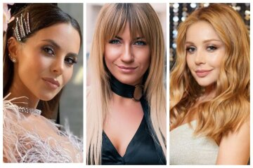 Як би виглядали Каменських, Нікітюк, Тіна Кароль, якщо народилися б чоловіками: топ фото зірок у новому образі