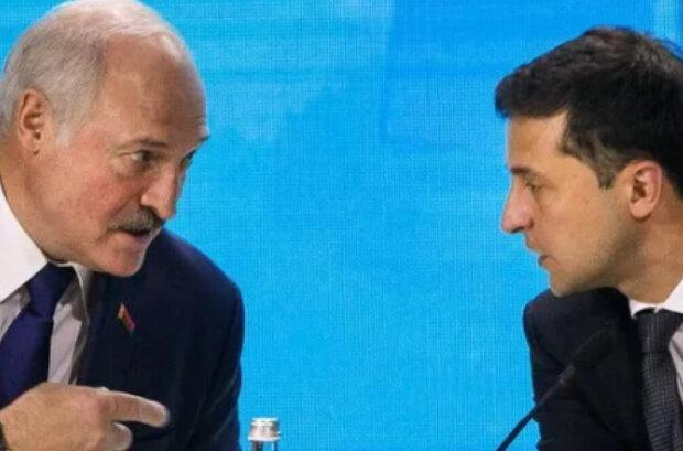 """""""Мы финансируем диктатора"""": Соскин объяснил, почему Украина должна разорвать связи с режимом Лукашенко"""