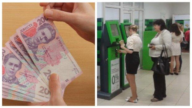 """Українцям сказали попереджати про покупки, заява НБУ: """"Гроші заблокують, якщо..."""""""