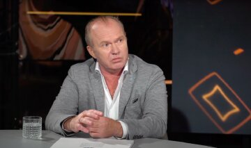 Комельков рассказал, картины каких украинских художников чаще всего подделывают