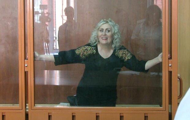 """""""Ніхто мене не зупинить"""": Штепа мітить на велику посаду після компенсації від України"""
