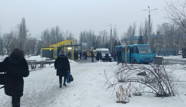 Общественный транспорт в Днепре будет работать по-другому: как выглядят новые маршруты