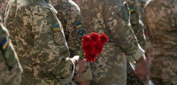 """""""Мы потеряли преданных патриотов"""": на фронте оборвались жизни трех защитников Украины"""