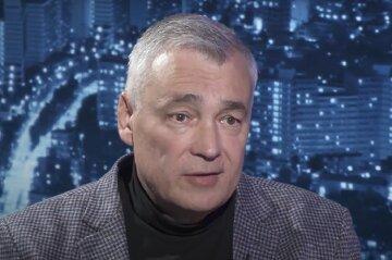 Это тактический проигрыш Украины, - Снегирёв