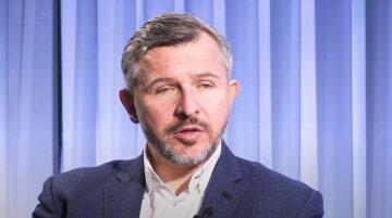 Україна може бути партнером для Америки по титану