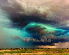 природа-погода-ураган