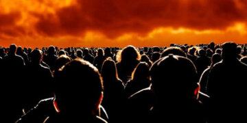Осталось несколько дней, это чувствуют даже животные: страшные катаклизмы готовят ад на Земле